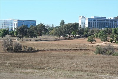 Murrieta Residential Lots & Land For Sale: Whitewood