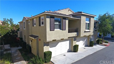 Murrieta Single Family Home For Sale: 35860 Lajune Street #3