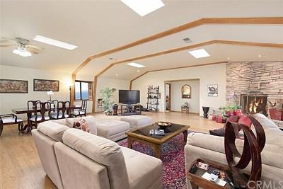 Temecula Single Family Home For Sale: 43900 Big Sky Way