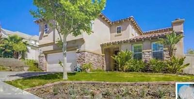 Canyon Lake, Lake Elsinore, Menifee, Murrieta, Temecula, Wildomar, Winchester Rental For Rent: 49 Plaza Avila