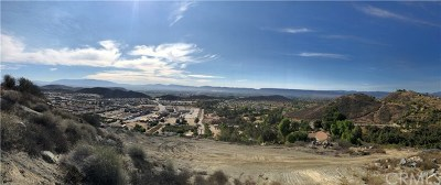 Murrieta Residential Lots & Land For Sale: 1 Duster Road