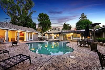 Riverside Single Family Home For Sale: 7455 Jola Drive