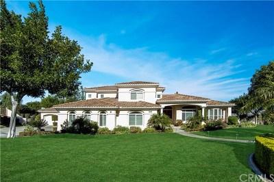 Riverside Single Family Home For Sale: 664 Bernette Way