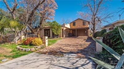 Beaumont Single Family Home For Sale: 660 Pennsylvania Avenue
