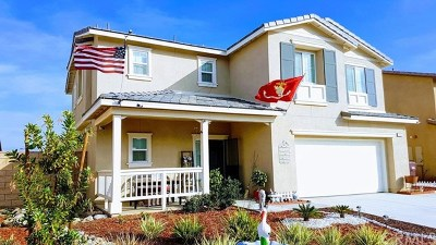 Canyon Lake, Lake Elsinore, Menifee, Murrieta, Temecula, Wildomar, Winchester Rental For Rent: 34820 Oakwood Lane