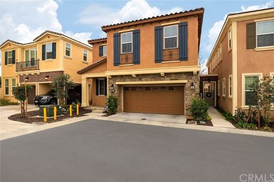 Temecula Condo/Townhouse For Sale: 46326 Cask Lane