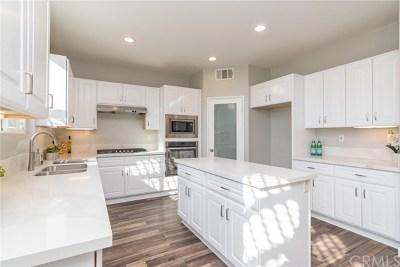 Murrieta Single Family Home For Sale: 29329 Branwin Street
