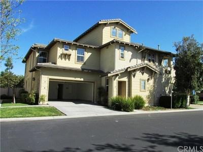 Canyon Lake, Lake Elsinore, Menifee, Murrieta, Temecula, Wildomar, Winchester Rental For Rent: 41713 Ridgewalk Street #3
