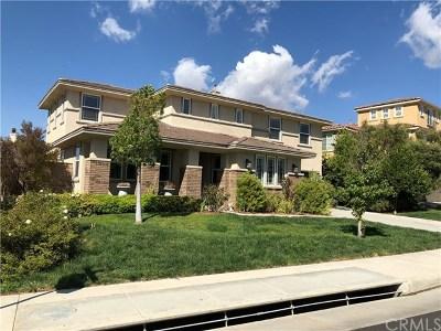 Canyon Lake, Lake Elsinore, Menifee, Murrieta, Temecula, Wildomar, Winchester Rental For Rent: 32348 Yosemite Lane