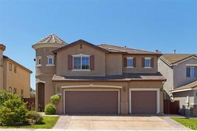Canyon Lake, Lake Elsinore, Menifee, Murrieta, Temecula, Wildomar, Winchester Rental For Rent: 33127 Poppy Street