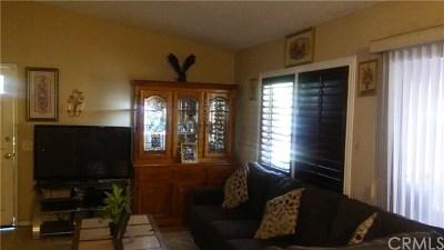 Riverside Single Family Home For Sale: 5701 Sexton Lane