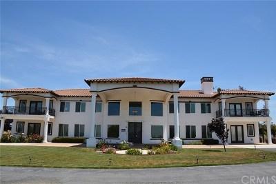 Canyon Lake, Lake Elsinore, Menifee, Murrieta, Temecula, Wildomar, Winchester Rental For Rent: 41300 Berkswell Lane