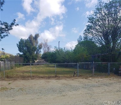 Winchester Residential Lots & Land For Sale: Gough Street