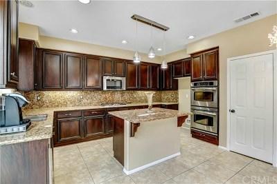 Canyon Lake, Lake Elsinore, Menifee, Murrieta, Temecula, Wildomar, Winchester Rental For Rent: 27737 Hackberry Street