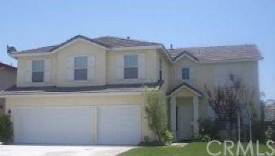 Canyon Lake, Lake Elsinore, Menifee, Murrieta, Temecula, Wildomar, Winchester Rental For Rent: 29693 Baker Lane