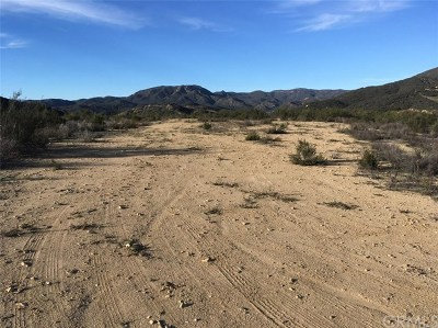 Murrieta Residential Lots & Land For Sale: Hombre 932-340-021 Lane
