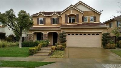 Canyon Lake, Lake Elsinore, Menifee, Murrieta, Temecula, Wildomar, Winchester Rental For Rent: 31956 Cedarhill Lane