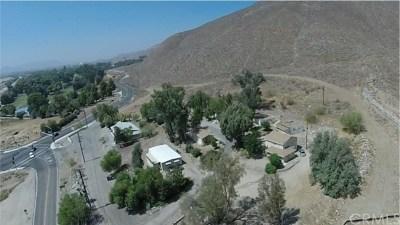 San Jacinto Multi Family Home For Sale: 20514 State Street