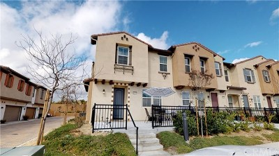 Canyon Lake, Lake Elsinore, Menifee, Murrieta, Temecula, Wildomar, Winchester Rental For Rent: 40231 Calle Real