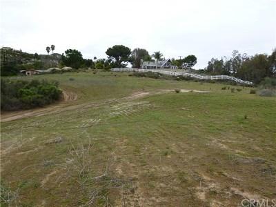 Hemet Residential Lots & Land For Sale: Rawlings Road