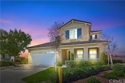 Canyon Lake, Lake Elsinore, Menifee, Murrieta, Temecula, Wildomar, Winchester Rental For Rent: 34248 Coppola Street