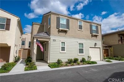 Chino Condo/Townhouse For Sale: 14353 Figueroa Lane