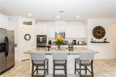 Menifee Single Family Home For Sale: 26385 Milena Drive