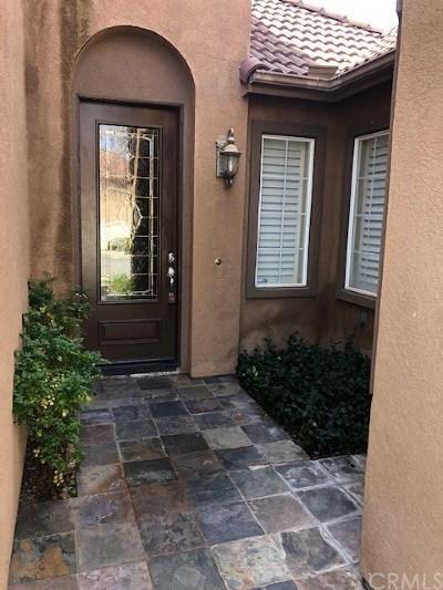 Temecula Single Family Home For Sale: 44526 Kingston Drive