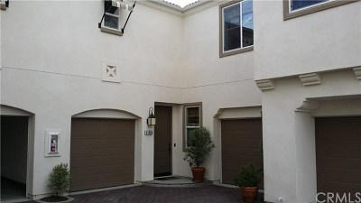 Temecula Condo/Townhouse For Sale