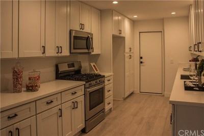 Tujunga Single Family Home For Sale: 7620 Thousand Oaks Drive