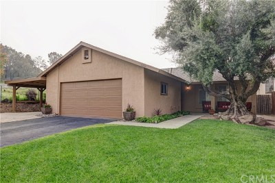Temecula Single Family Home For Sale: 41844 4th Street