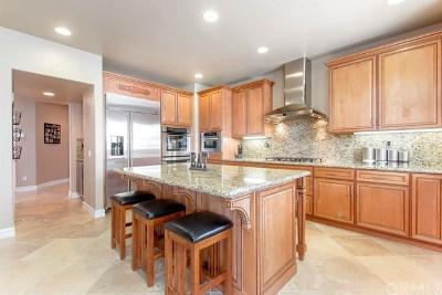 Temecula Single Family Home For Sale: 45133 Fieldbrook Court