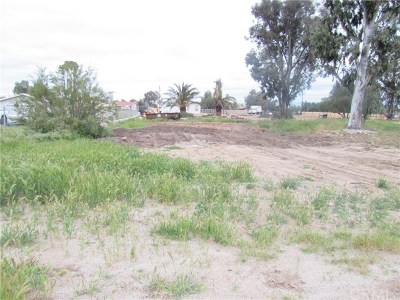 Residential Lots & Land For Sale: 20500 Markham Street