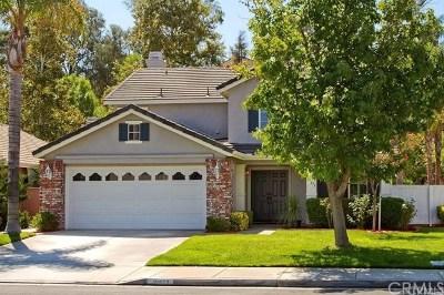 Canyon Lake, Lake Elsinore, Menifee, Murrieta, Temecula, Wildomar, Winchester Rental For Rent: 31673 Loma Linda Rd