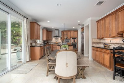 Temecula Single Family Home For Sale: 45146 Riverstone Court