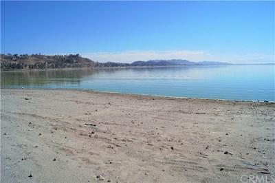 Lake Elsinore Residential Lots & Land For Sale: Riverside Dr.