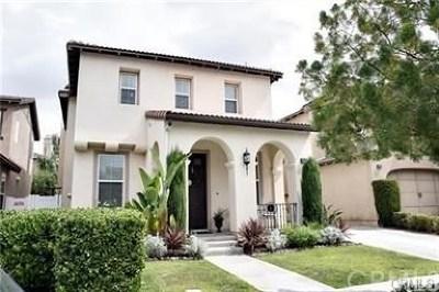 Canyon Lake, Lake Elsinore, Menifee, Murrieta, Temecula, Wildomar, Winchester Rental For Rent: 40186 Gallatin Court