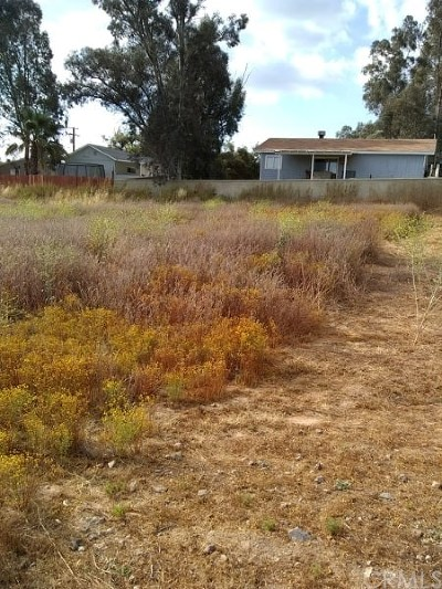 Menifee Residential Lots & Land For Sale: Wells Place
