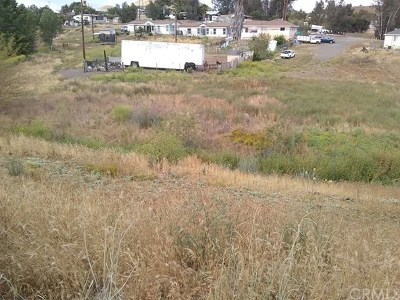 Menifee Residential Lots & Land For Sale: Connecticut Drive