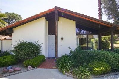 Hemet Single Family Home For Sale: 1285 Seven Hills Drive