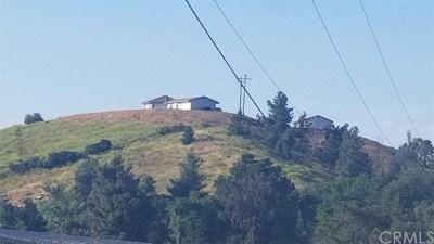 Perris Single Family Home For Sale: 21285 Juniper Road