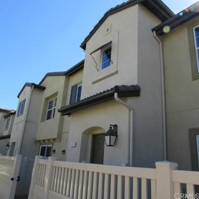 Canyon Lake, Lake Elsinore, Menifee, Murrieta, Temecula, Wildomar, Winchester Rental For Rent: 44016 Rivo Court