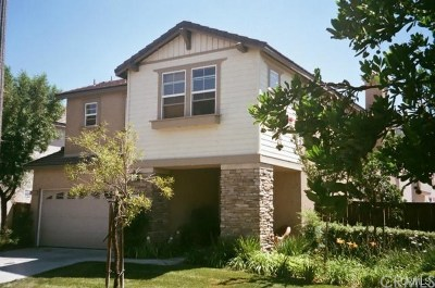 Canyon Lake, Lake Elsinore, Menifee, Murrieta, Temecula, Wildomar, Winchester Rental For Rent: 31501 Six Rivers Court