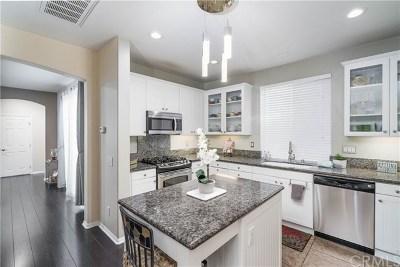 Single Family Home For Sale: 40071 Somerville Lane