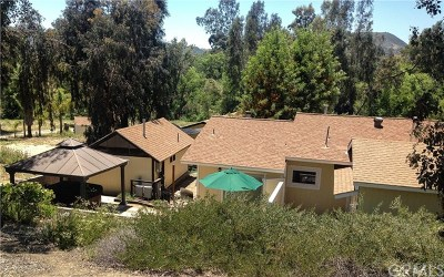 Wildomar Multi Family Home For Sale