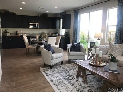 Canyon Lake, Lake Elsinore, Menifee, Murrieta, Temecula, Wildomar, Winchester Rental For Rent: 42741 Azure