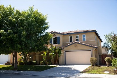 Temecula Single Family Home For Sale: 33962 Temecula Creek Road