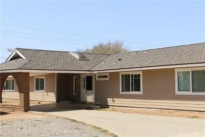 Poway Single Family Home For Sale: 13822 Northcrest Lane