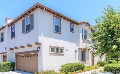 Temecula Single Family Home For Sale: 43081 Avenida Amistad