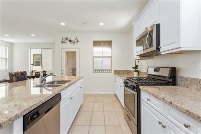 Winchester, French Valley Condo/Townhouse For Sale: 35466 Marabella Court